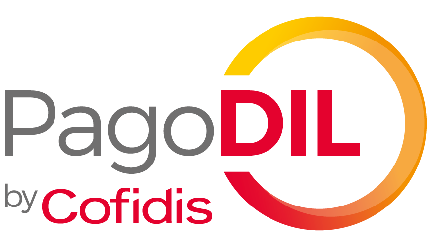 Pago DIL